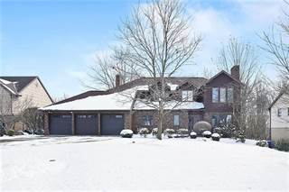 Single Family for sale in 113 MERVIS DR., Chippewa, PA, 15010