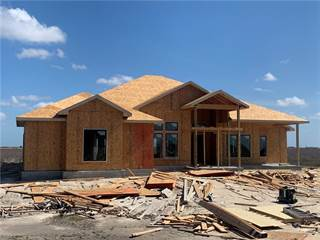 Single Family for sale in 2310 Loxley Dr, Corpus Christi, TX, 78415