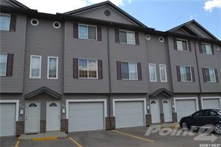 Residential Property for sale in 3810 Cormorant DRIVE E, Regina, Saskatchewan