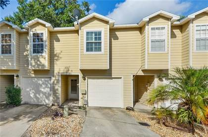 Residential Property for sale in 3725 W CASS STREET, Tampa, FL, 33609