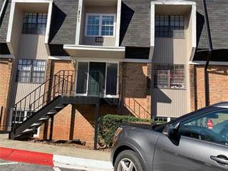 Condo for sale in 355 Winding River Drive F, Sandy Springs, GA, 30350