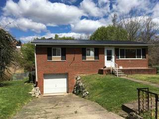 Single Family for sale in 203 Holley Court, Barboursville, WV, 25504