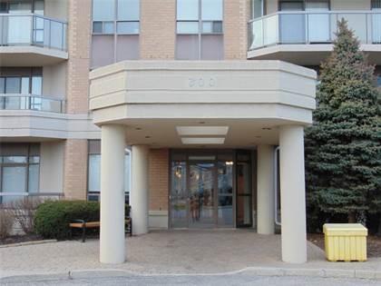 Condominium for rent in 300 Ray Lawson Blvd 516, Brampton, Ontario, L6Y5H5