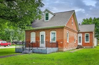 Single Family for sale in 103 East Oak Street, Mascoutah, IL, 62258