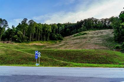 Lots And Land for sale in 2953 Highway 292, Belfry, KY, 41514