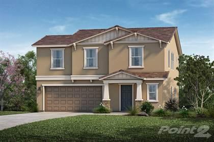 Singlefamily for sale in 4508 Gray Lodge Loop, Rocklin, CA, 95677