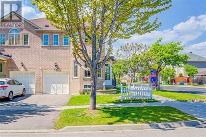 Single Family for sale in 38 WARREN BRADLEY ST, Markham, Ontario, L6C2W5