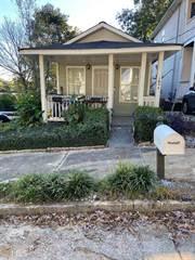 Single Family for sale in 1046 West Ave, Atlanta, GA, 30315