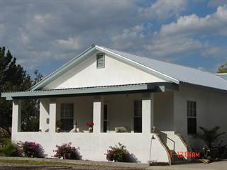 Single Family for sale in 803 1/2 N Plateau St, Marfa, TX, 79843