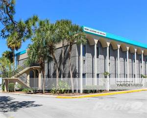 Office Space for rent in 7200 Lake Ellenor Drive - Suite 210, Oak Ridge, FL, 32809