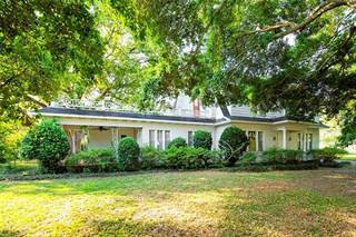 Single Family for sale in 2506 W PARKLAND BOULEVARD, Tampa, FL, 33609