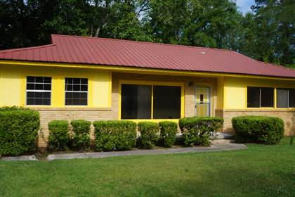 Residential Property for sale in 2256 Palmer St., Laurel, MS, 39440