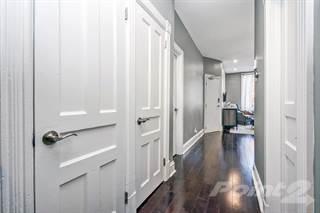 Residential Property for sale in 238 BRUYERE Street, Ottawa, Ontario, K1N 5E3