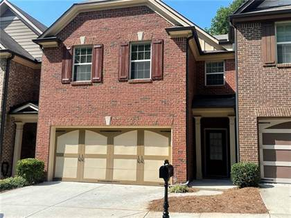 Residential Property for sale in 3133 Rock Port Circle, Peachtree Corners, GA, 30092