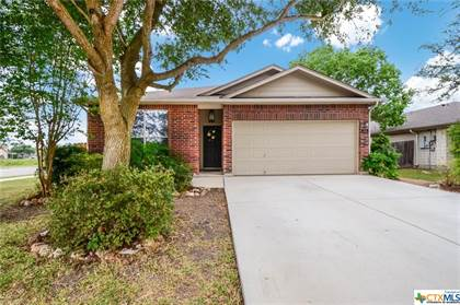Residential Property for sale in 505 Starling Creek, New Braunfels, TX, 78130