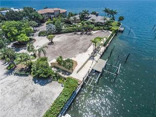 Land for Sale Tampa Bay, FL - Vacant Lots for Sale in Tampa