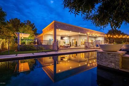 Residential Property for sale in 634 N MIRAMAR Street, Mesa, AZ, 85213