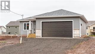 Photo of 70 Amity ST, Moncton, NB