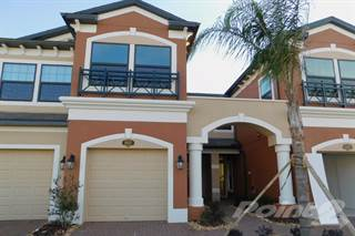 Multi-family Home for sale in 18932 Beautyberry Court, Jay B. Starkey, FL, 33558