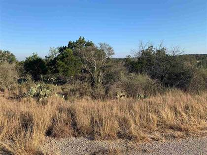 Lots And Land for sale in Lot K4084 Long Bow, Horseshoe Bay, TX, 78657
