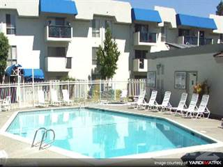 Apartment for rent in Newport - Two Bedroom-One Bath, Campbell, CA, 95008
