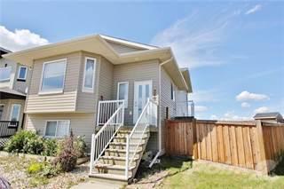 Residential Property for sale in 9010 131 Avenue, Grande Prairie, Alberta