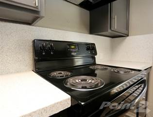 Apartment for rent in Meadow Green Apartments - Plan B2 - 2 Bedroom 2 Bath, Grand Prairie, TX, 75050