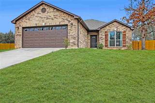 Single Family for sale in 6315 Lakewood Dr., Gilmer, TX, 75645