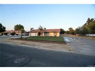 Single Family for sale in 2471 Wilson Avenue, Perris, CA, 92571
