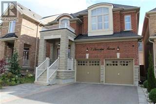 Single Family for rent in 7 HOMERTON AVE S, Richmond Hill, Ontario