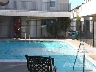 Apartment for rent in The Mark - 3 Bedroom, Hayward, CA, 94544