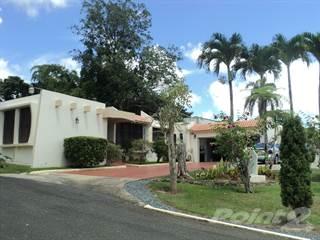 Residential Property for sale in Cidra Lot A Sector Almendro Ferrer Development, Cidra, PR, 00739