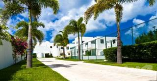 Residential Property for sale in BEACH HOUSE - Meads Bay, Anguilla, West End, West End