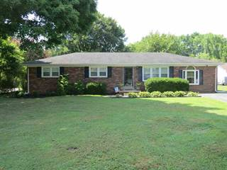 Single Family for sale in 227 Walters Avenue, Bowling Green, KY, 42103