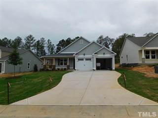 Single Family for sale in 36 Mountain View Drive, Garner, NC, 27529