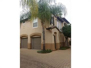 Townhouse for rent in 30462 Pelican Bay F, Murrieta, CA, 92563