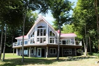 Residential Property for sale in 175 Chemin du Grand Lac, Belliveaus Cove, Nova Scotia