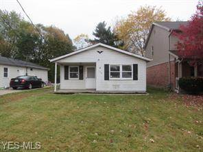 Residential for sale in 150 Taft Ave, Elyria, OH, 44035