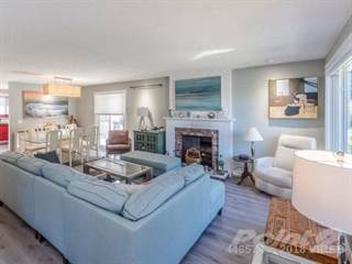 Single Family for sale in 222 4th W Ave, Qualicum Beach, British Columbia
