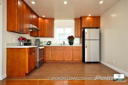Residential Property for rent in 3511 Taraval St, San Francisco, CA 94116, San Francisco, CA, 94116