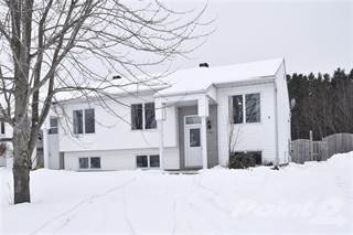 Residential Property for sale in 542 Devista Blvd, Alfred, Ontario, K0B 1A0