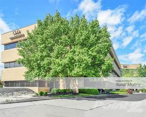 Office Space for rent in Wright Point Office Park - 5200 Springfield Street - Suite 119, Riverside, OH, 45431