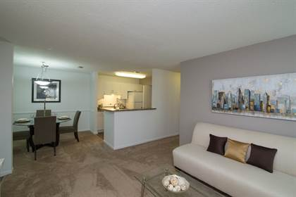 2 Bedroom Apartments For Rent In Connecticut Ct Point2