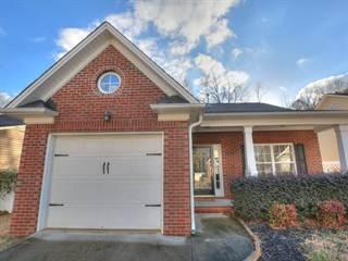 Single Family for sale in 124  Abigail Lane, Anderson, SC, 29621
