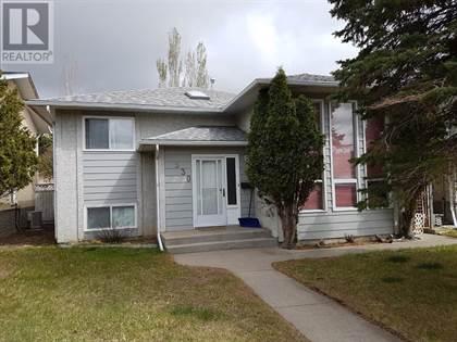 Single Family for sale in 530 Red Crow Boulevard W, Lethbridge, Alberta, T1K6J4