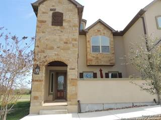 Townhouse for sale in 943 N ACADEMY AVE, New Braunfels, TX, 78130