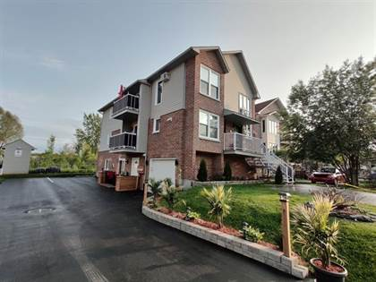Single Family for sale in 19 Rue de l'Astrolabe| 3, Gatineau, Quebec