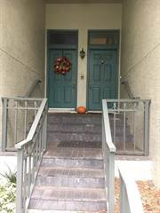 Townhouse for rent in 705 SEAGATE DRIVE, Tampa, FL, 33602