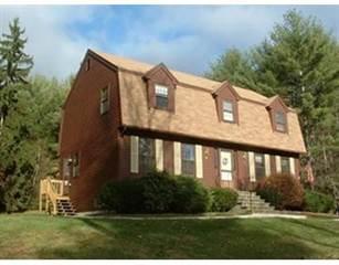 Single Family for rent in 16-18 Valliria Drive 18, Groton, MA, 01450