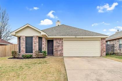 Residential Property for rent in 3204 Dove Valley Lane, Mansfield, TX, 76063